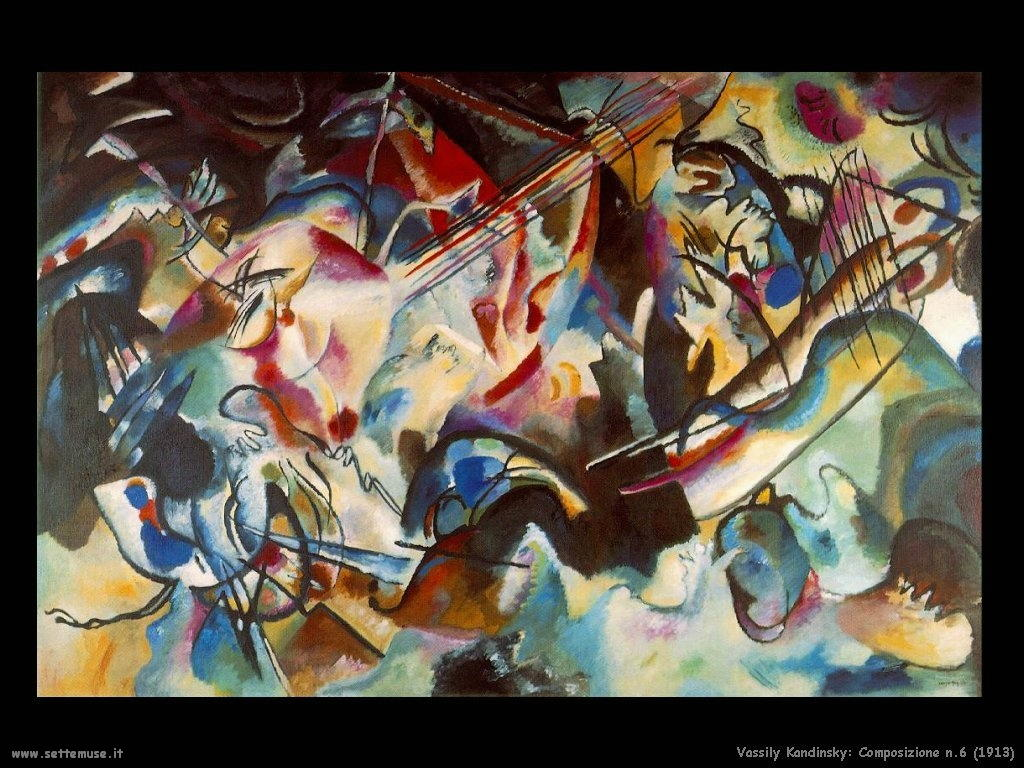 vassily_kandinsky_composizione6_1913