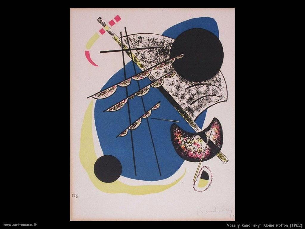 vassily_kandinsky_kleine_welten_1922