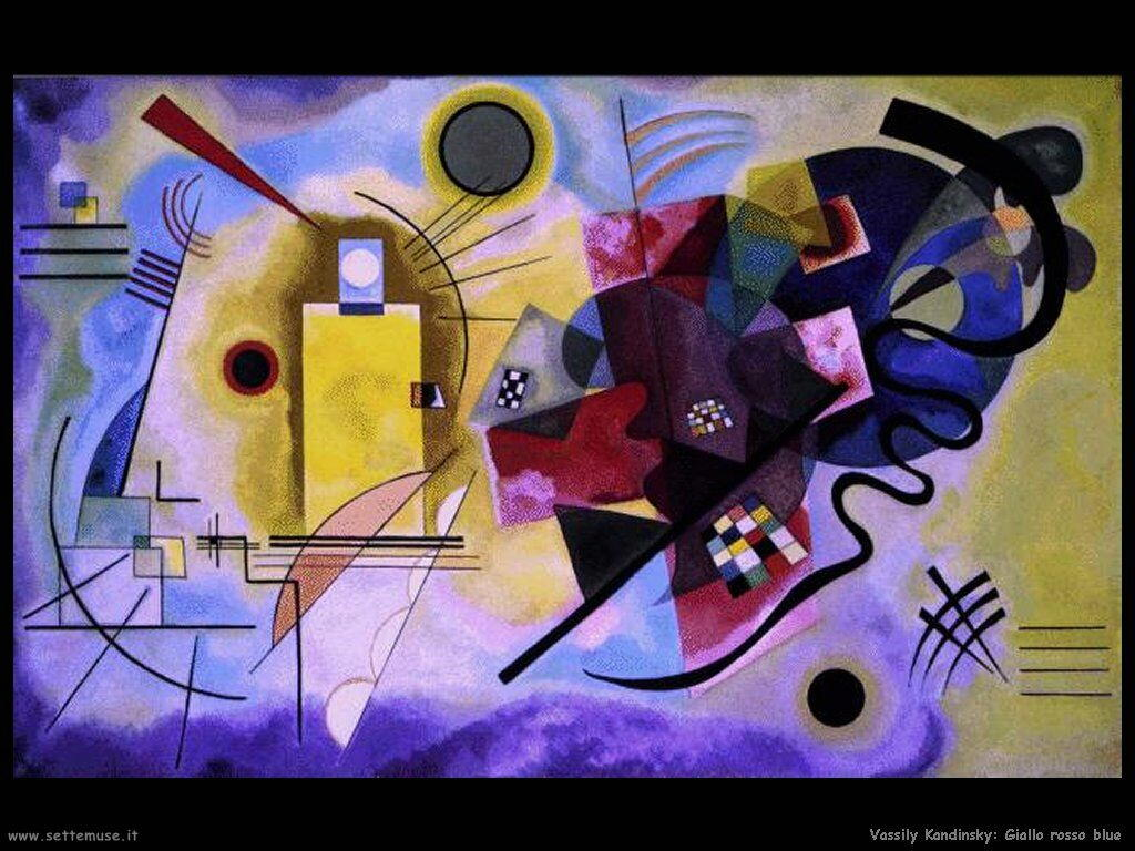 vassily_kandinsky_yellow_red_blue