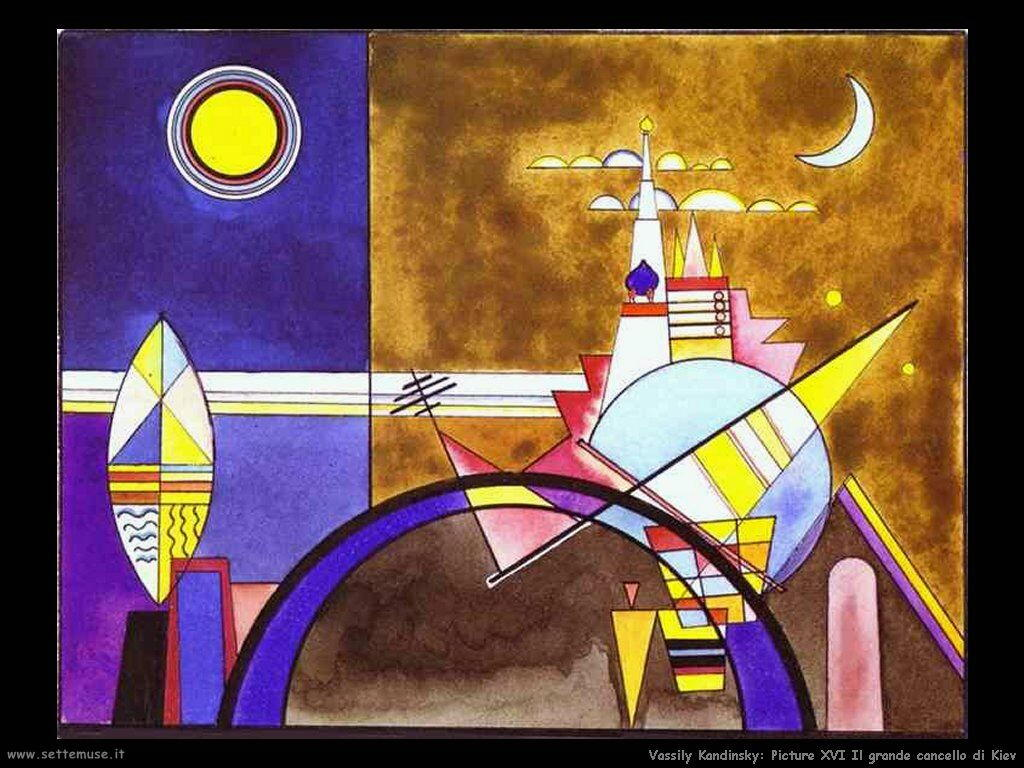 vassily_kandinsky_picture_XVI_the_great_gate_of_kiev