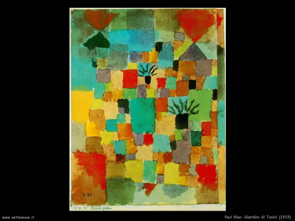 paul_klee_giardino_di_tunisi_1919
