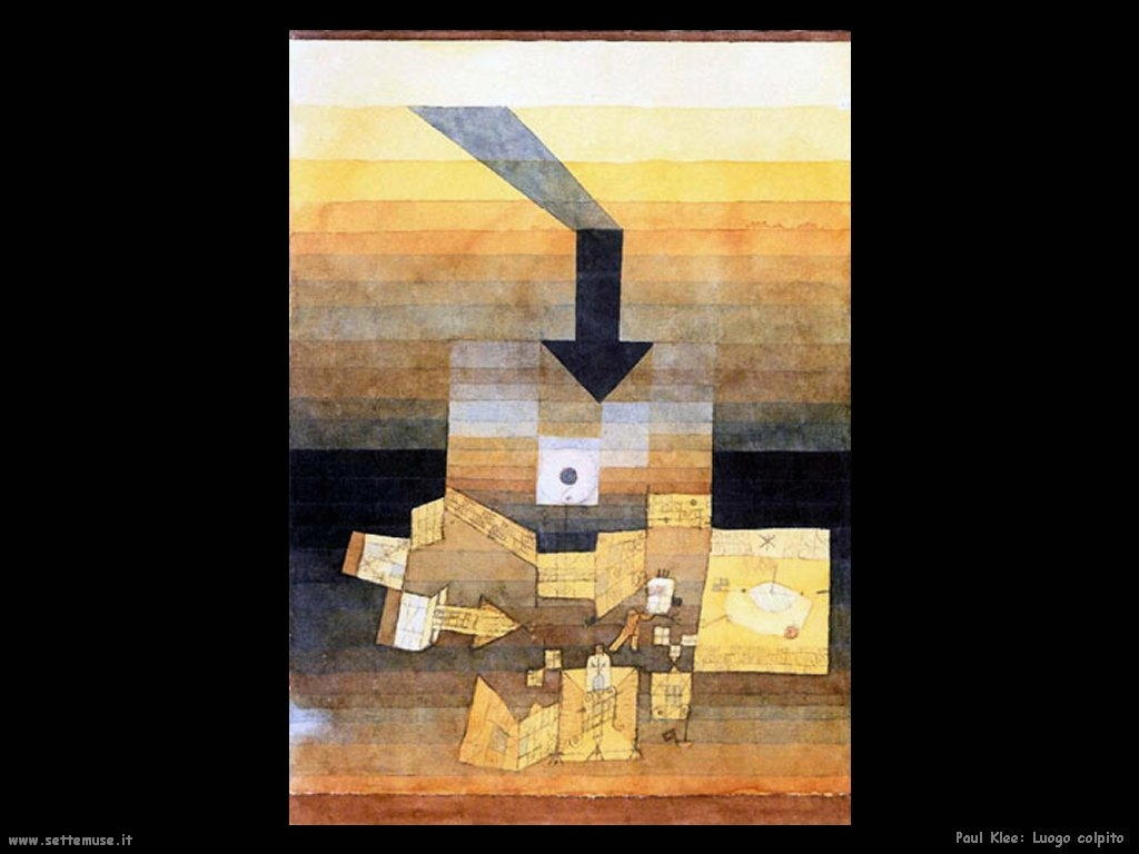 paul_klee_luogo_colpito
