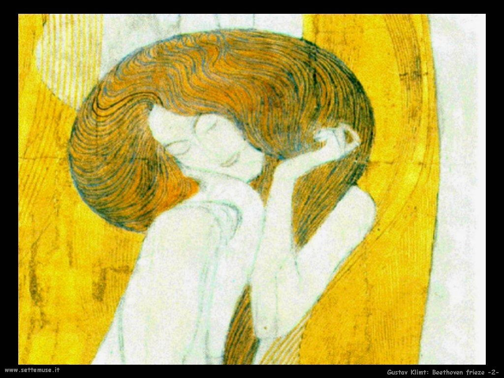 Klimt 1902_beethoven_frieze2