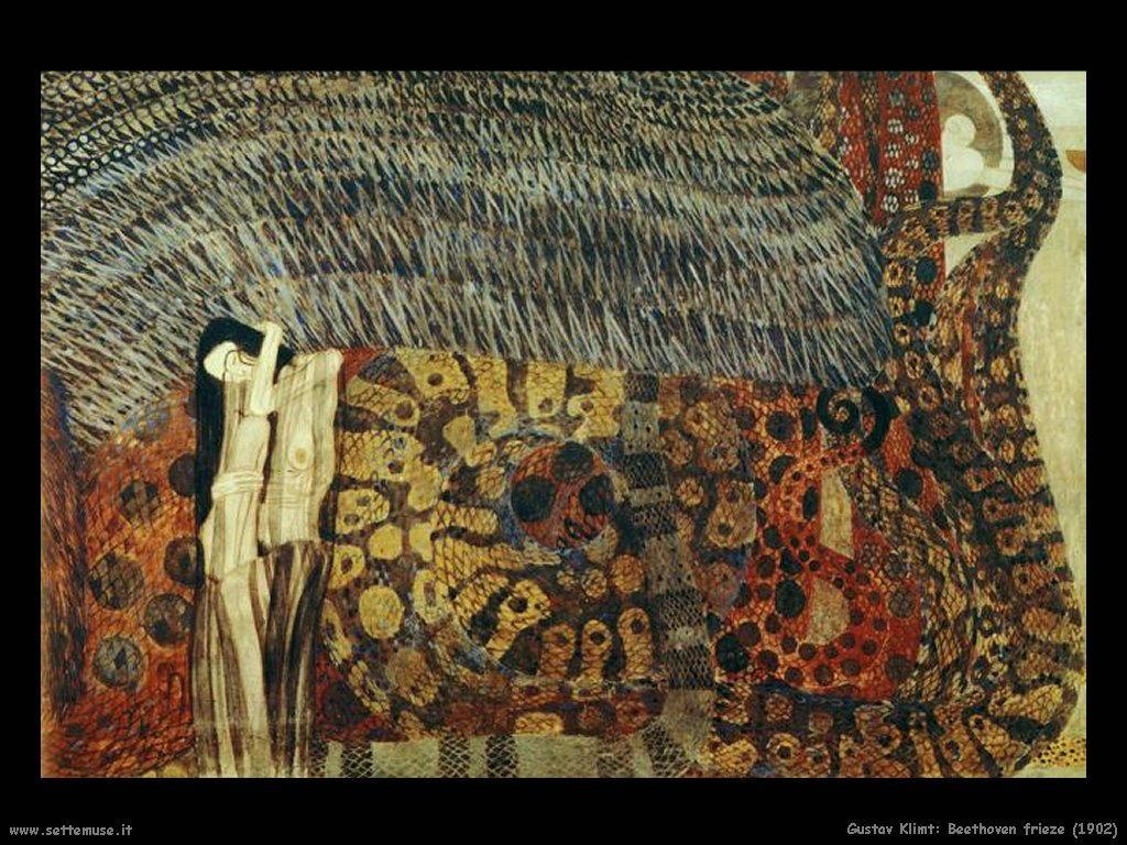 Klimt 1902_beethoven_frieze