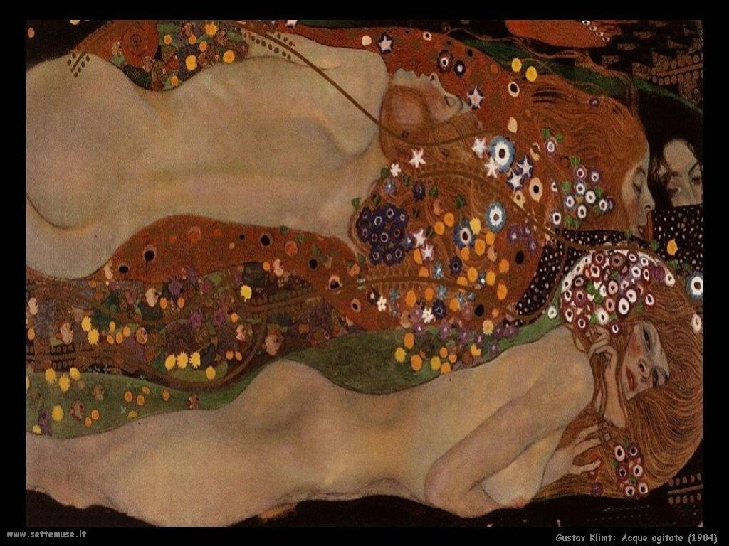 Klimt 1904_acque_agitate4