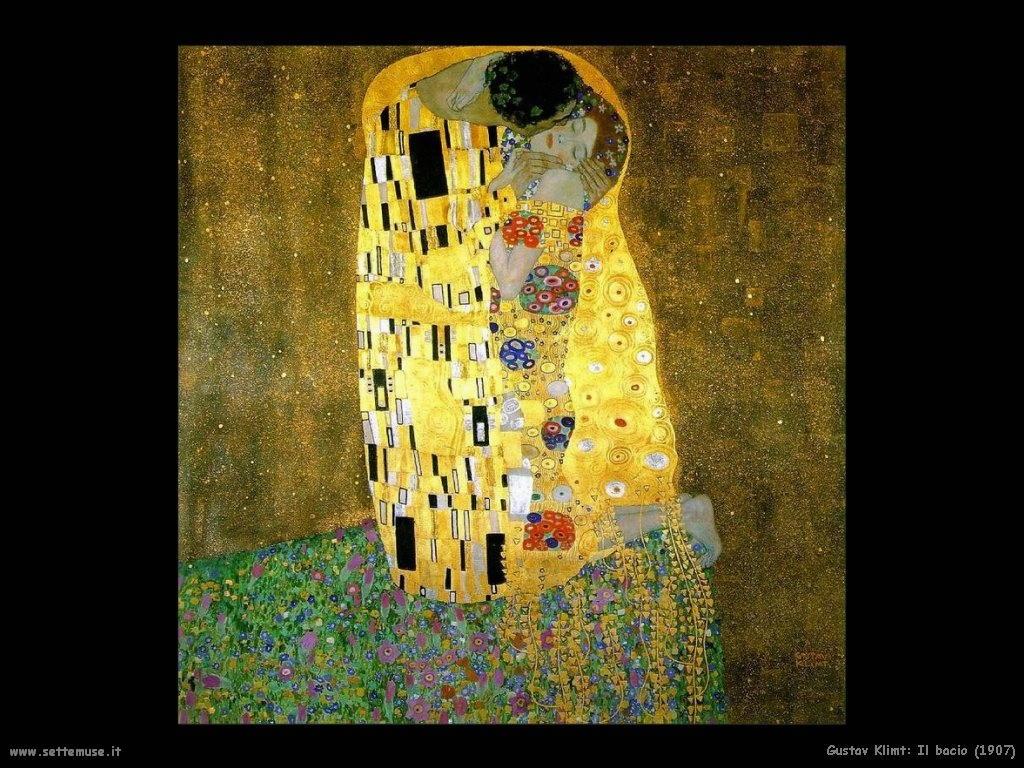 Klimt 1907_il_bacio