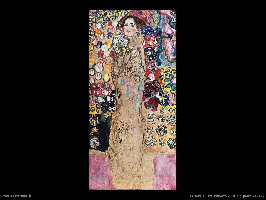 1917_gustav_klimt_540_portrait_of_a_lady