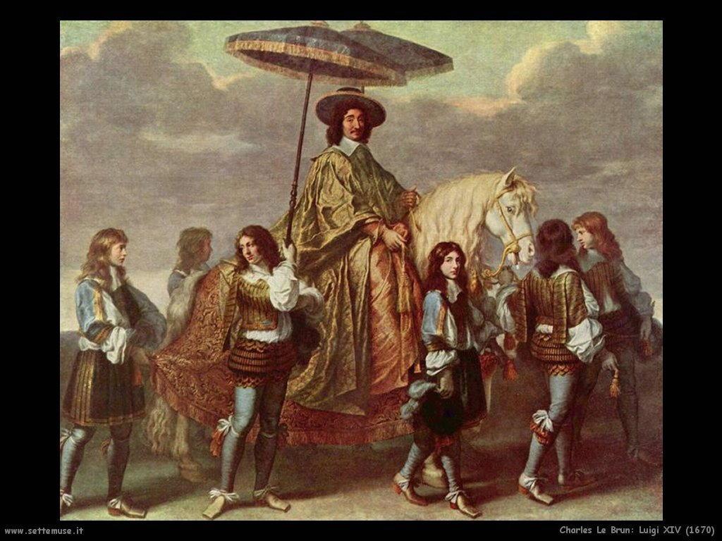 charles_le_brun_Luigi_XIV_1670