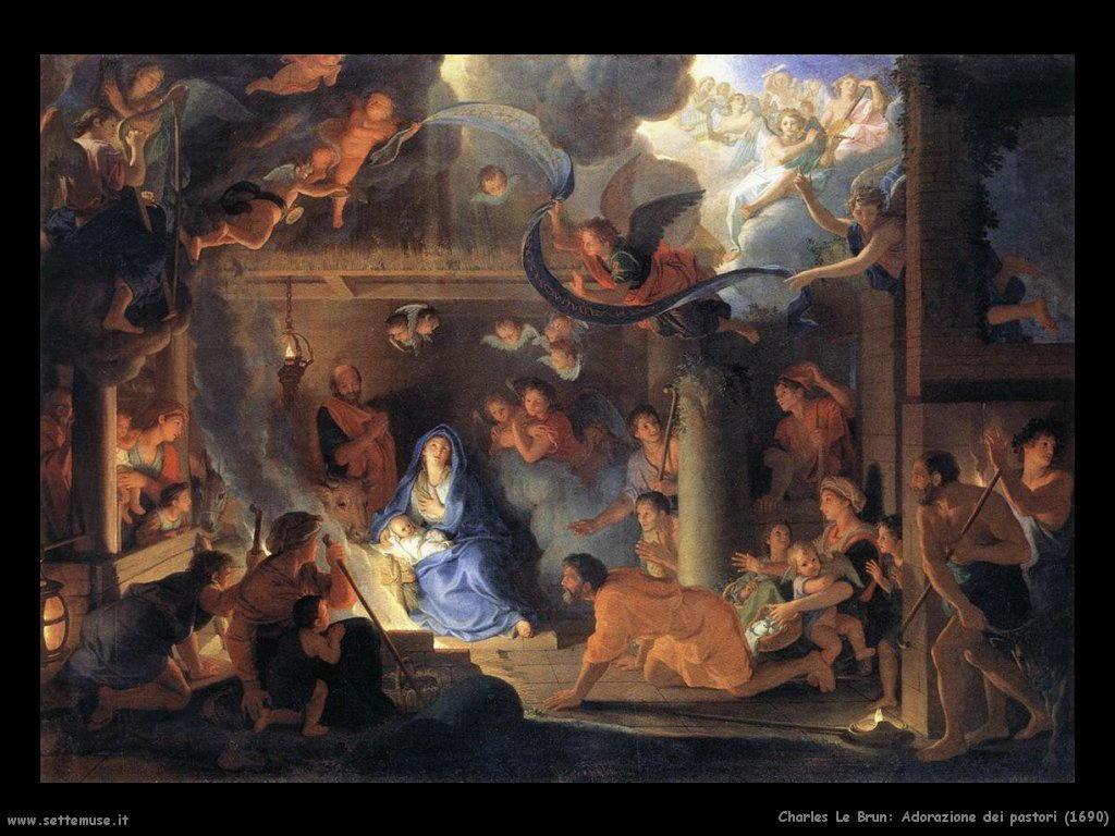 charles_le_brun_adorazione_dei_pastori_1690