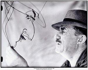 Biografia e Opere di Fernand Leger