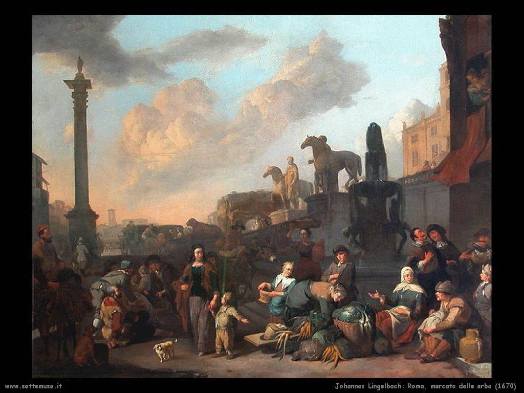 johannes_lingelbach_006_mercato_delle_erbe_roma_1670