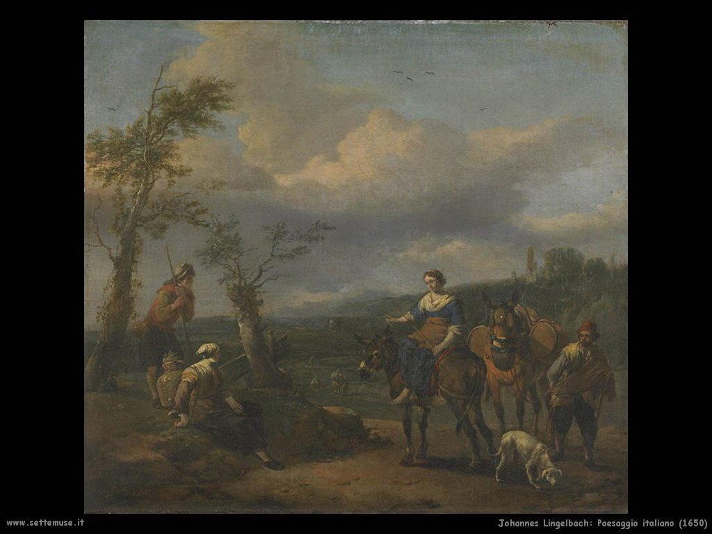 johannes_lingelbach_018_paesaggio_italiano_1650