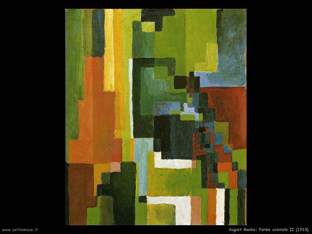 august_macke_forme_colorate_II_1913