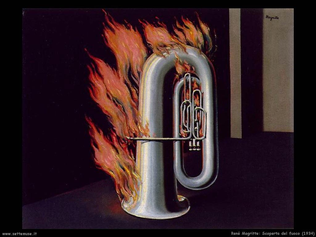 rene_magritte_scoperta_del_fuoco_1934