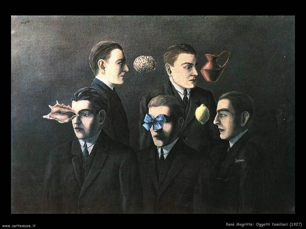 rene_magritte_oggetti_familiari_1927