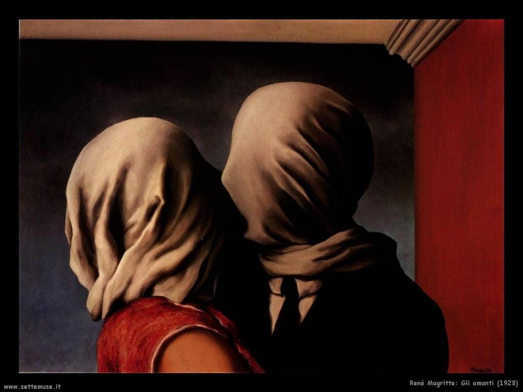 rene_magritte_gli_amanti_1928