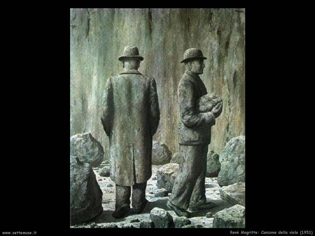 rene_magritte_canzone_della_viola_1951