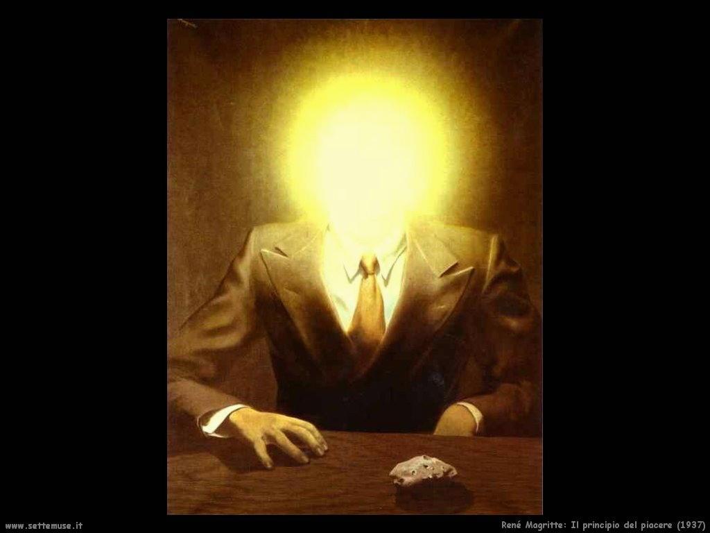 rene_magritte_principio_del_piacere_1937