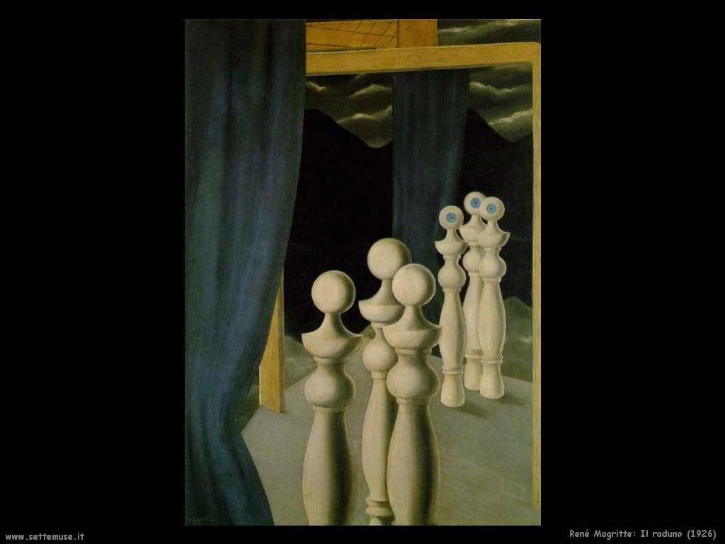 rene_magritte_il_raduno_1926