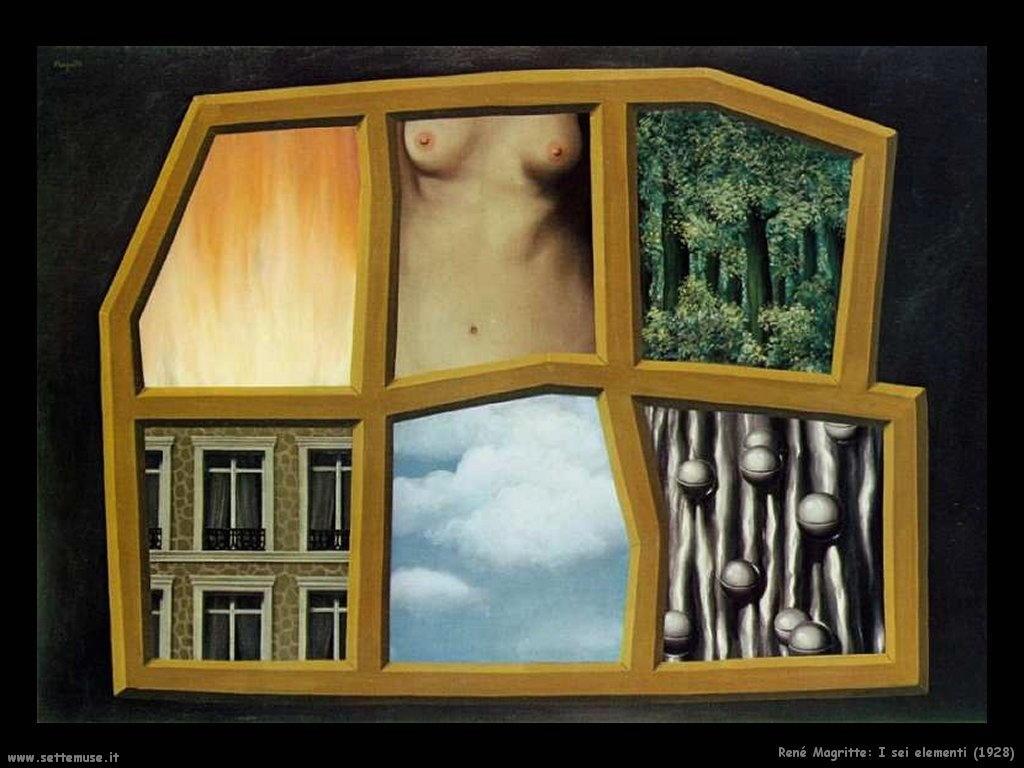 rene_magritte_i_sei_elementi_1928