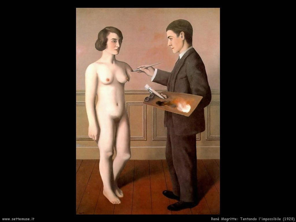rene_magritte_tentando_l_impossibile_1928