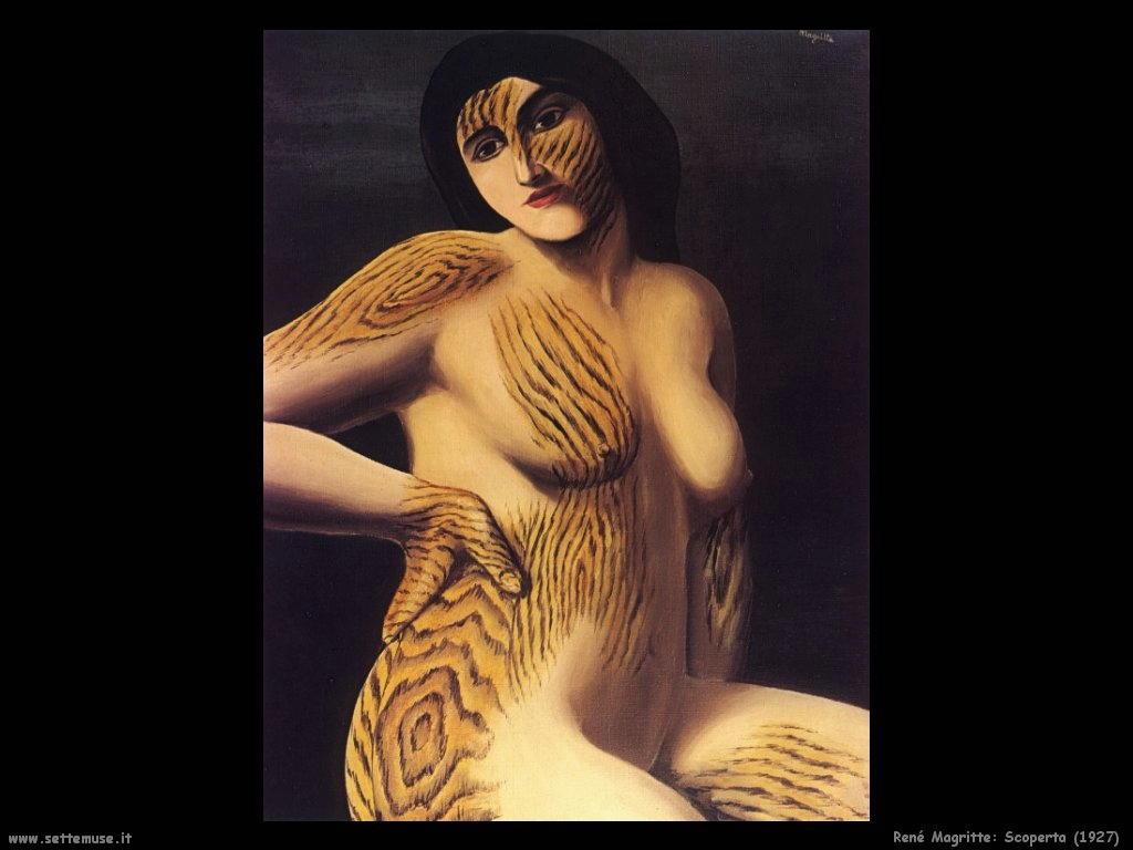 rene_magritte_scoperta_1927