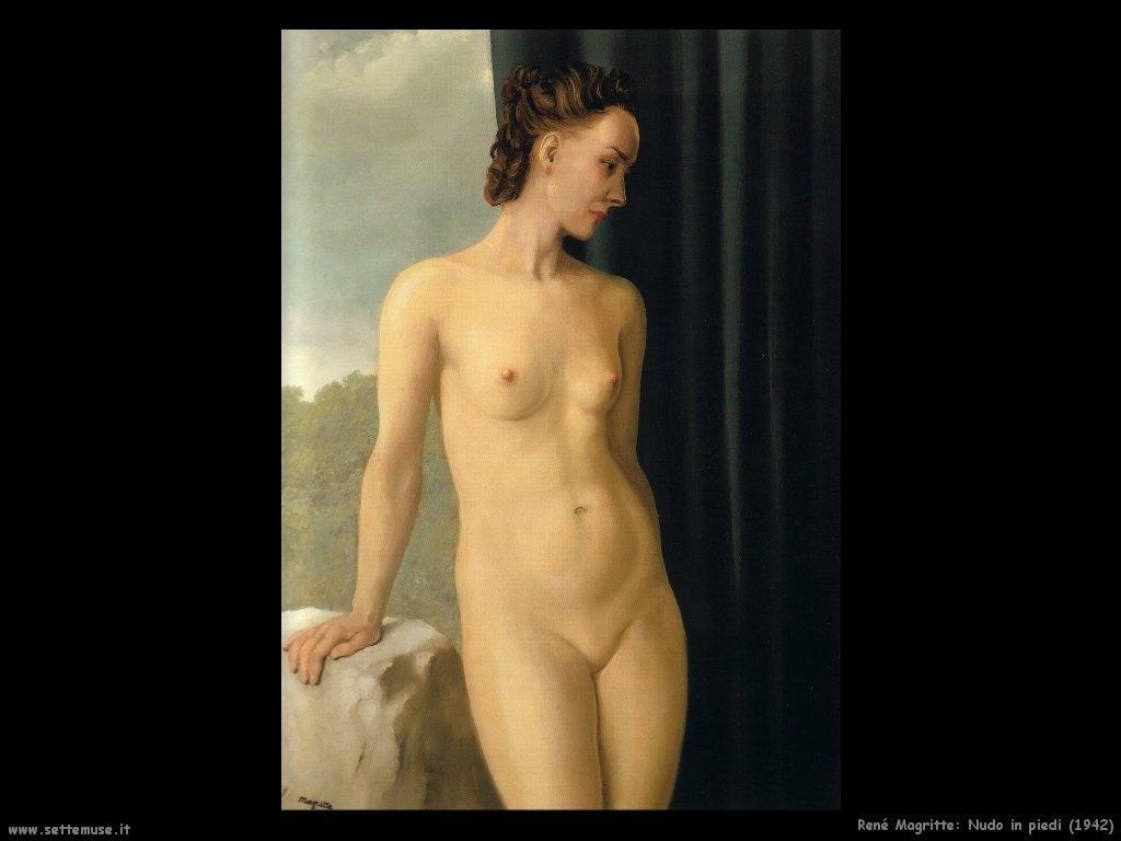 rene_magritte__nudo_in_piedi_1942