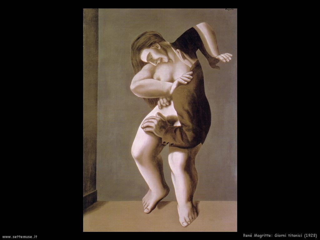 rene_magritte_giorni_titanici_1928