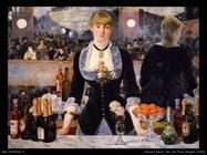Manet Edouard