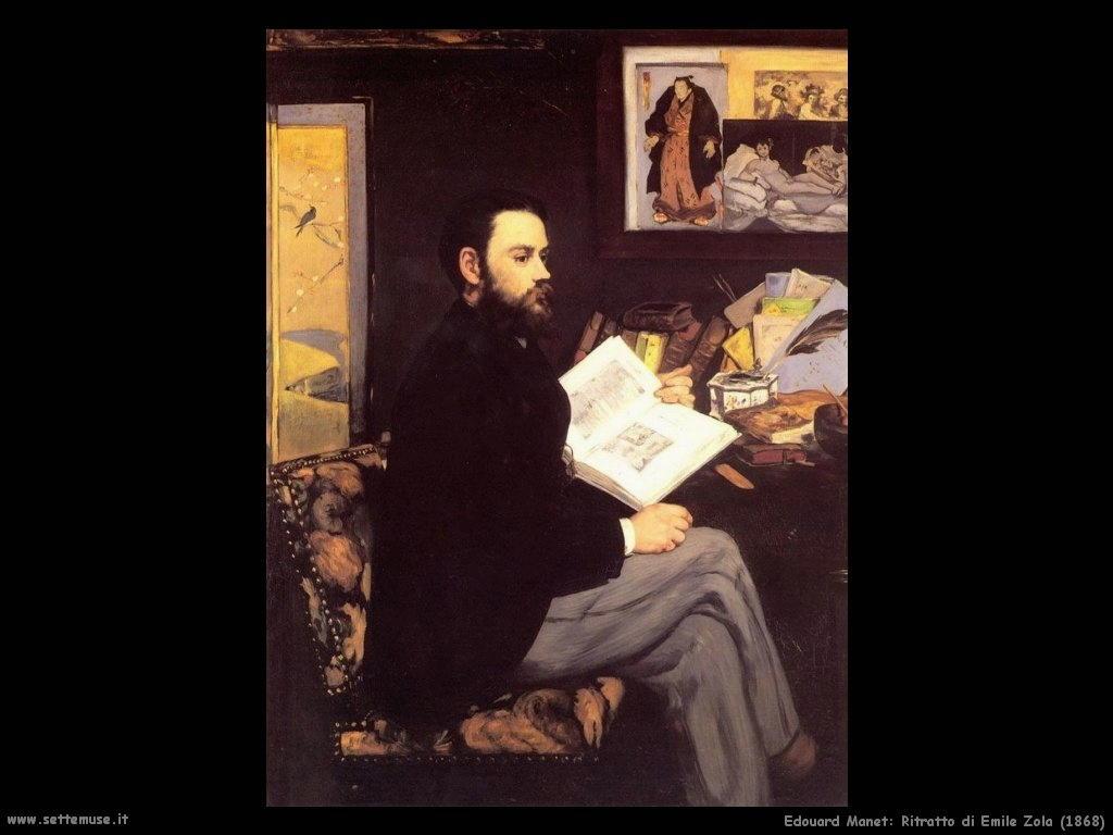 Edouard Manet_ritratto_emile_zola_1868