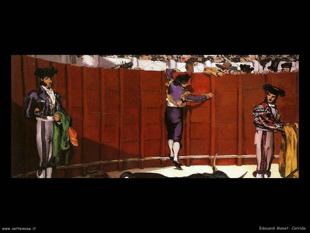 023 Edouard Manet