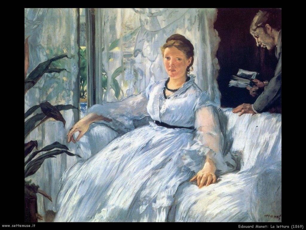 Edouard Manet_la_lettura_1869