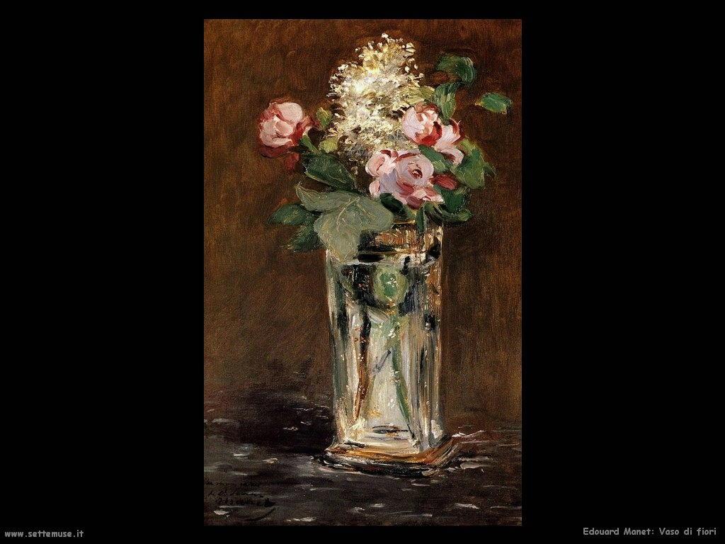 045 Edouard Manet