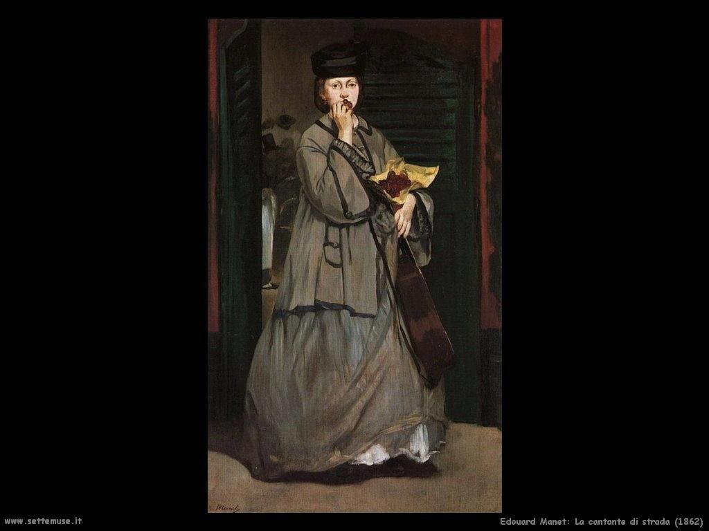 Edouard Manet_la_cantante_di_strada_1862