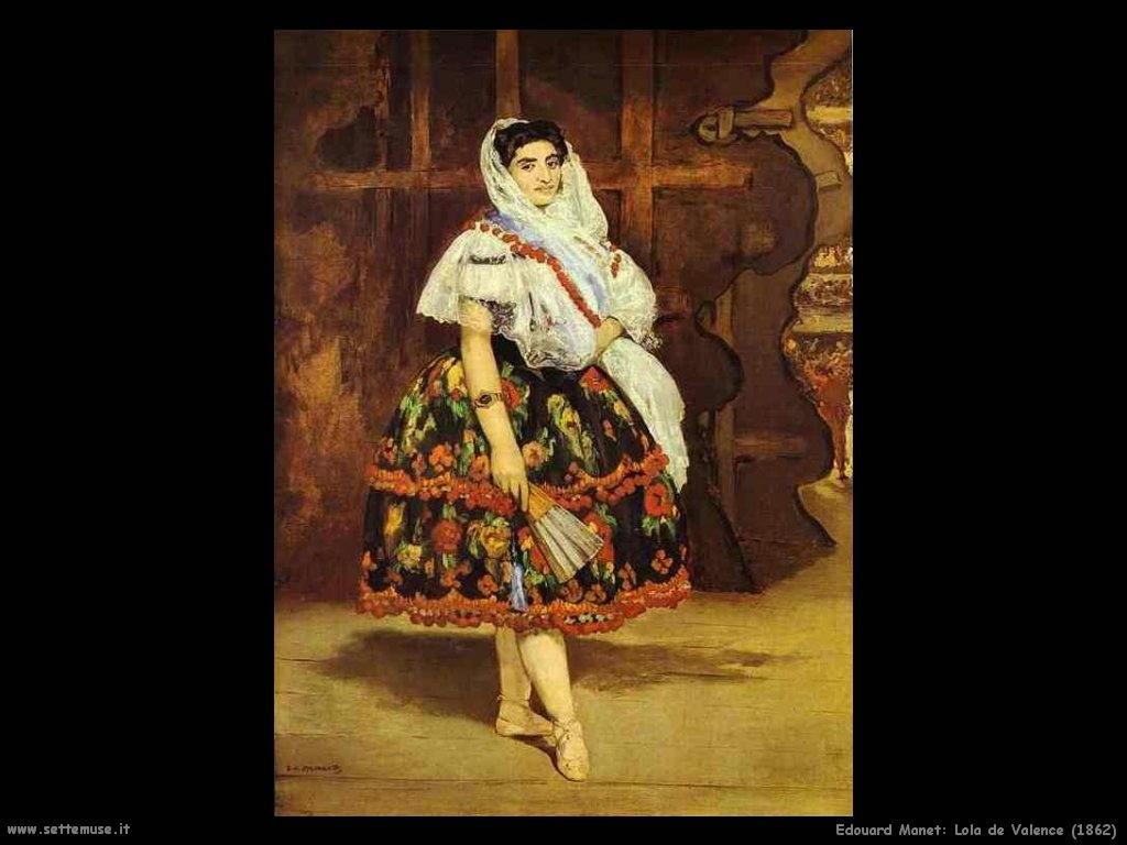 Edouard Manet_lola_de_valence_1862
