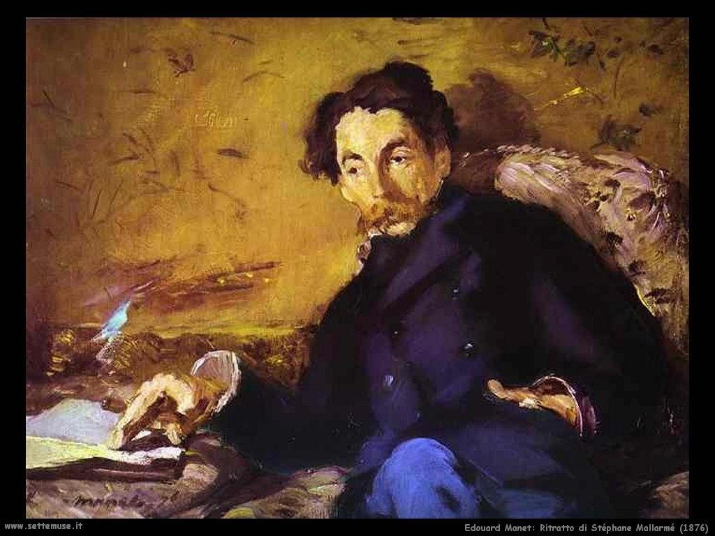 Edouard Manet_ritratto_di_stéphane_mallarmé_1876