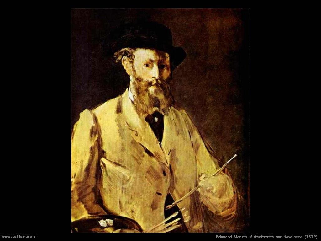 Edouard Manet_autoritratto_con_tavolozza_1879
