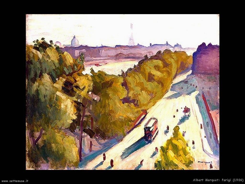 albert_marquet_007_parigi_1906