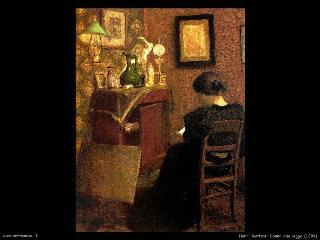 1894_henri_matisse_131_donna_che_legge