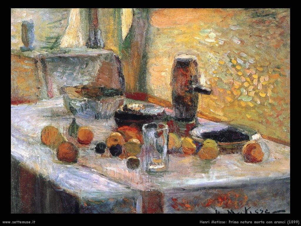 1899_henri_matisse_004_prima_natura_morta_con_aranci