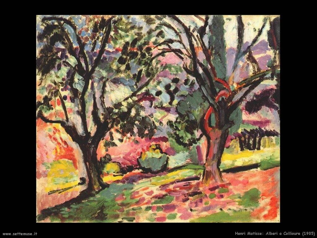 1905_henri_matisse_018_alberi_a_collioure