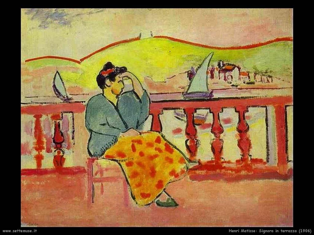 1906_henri_matisse_125_signora_in_terrazza