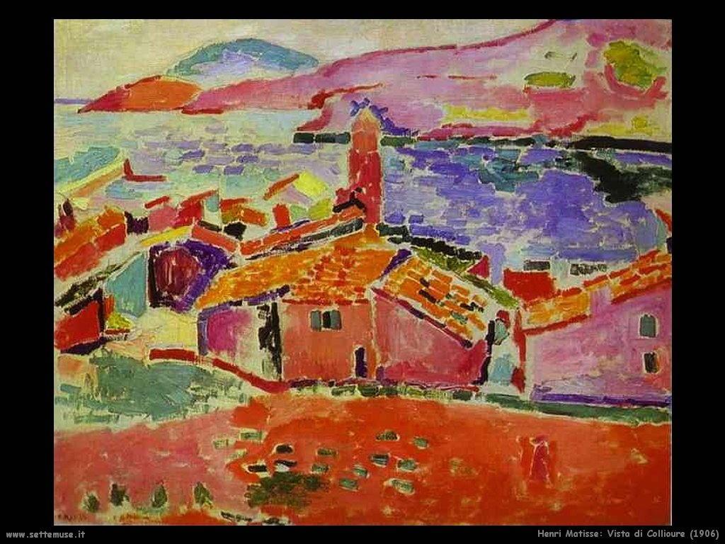 1906_henri_matisse_126_vista_di_collioure