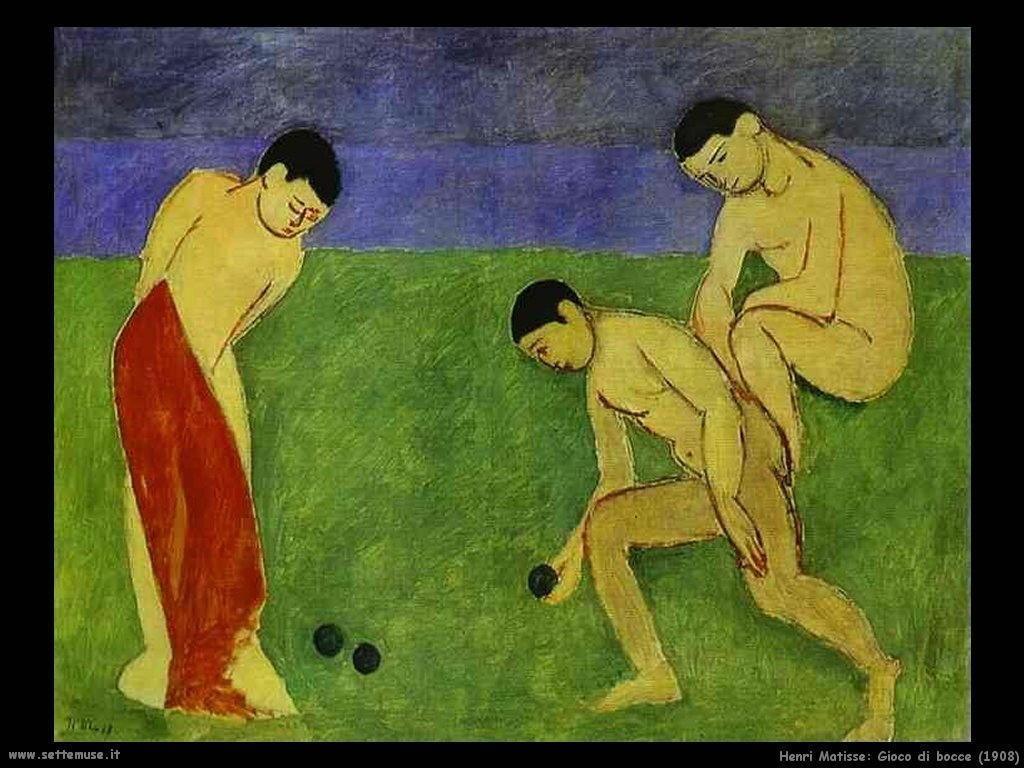1908_henri_matisse_131_gioco_di_bocce