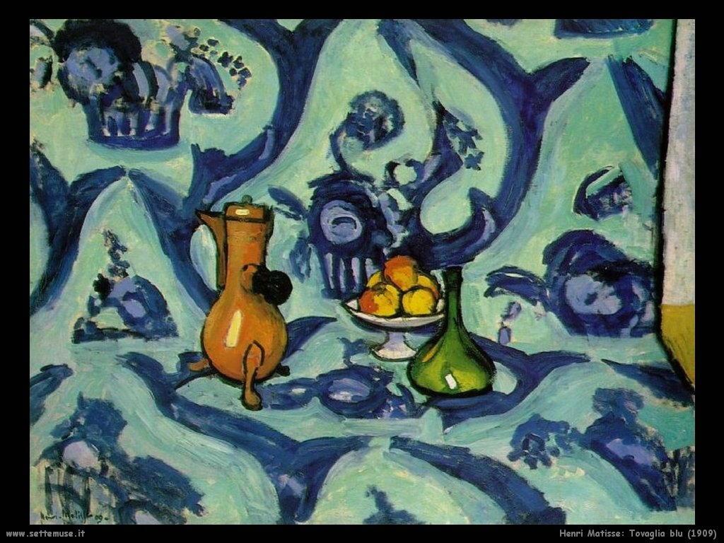 1909_henri_matisse_010_tovaglia_blu