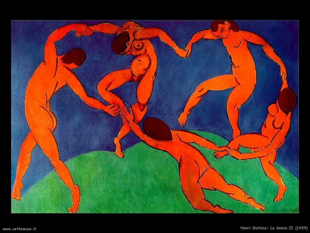 1909_henri_matisse_046_danza_II