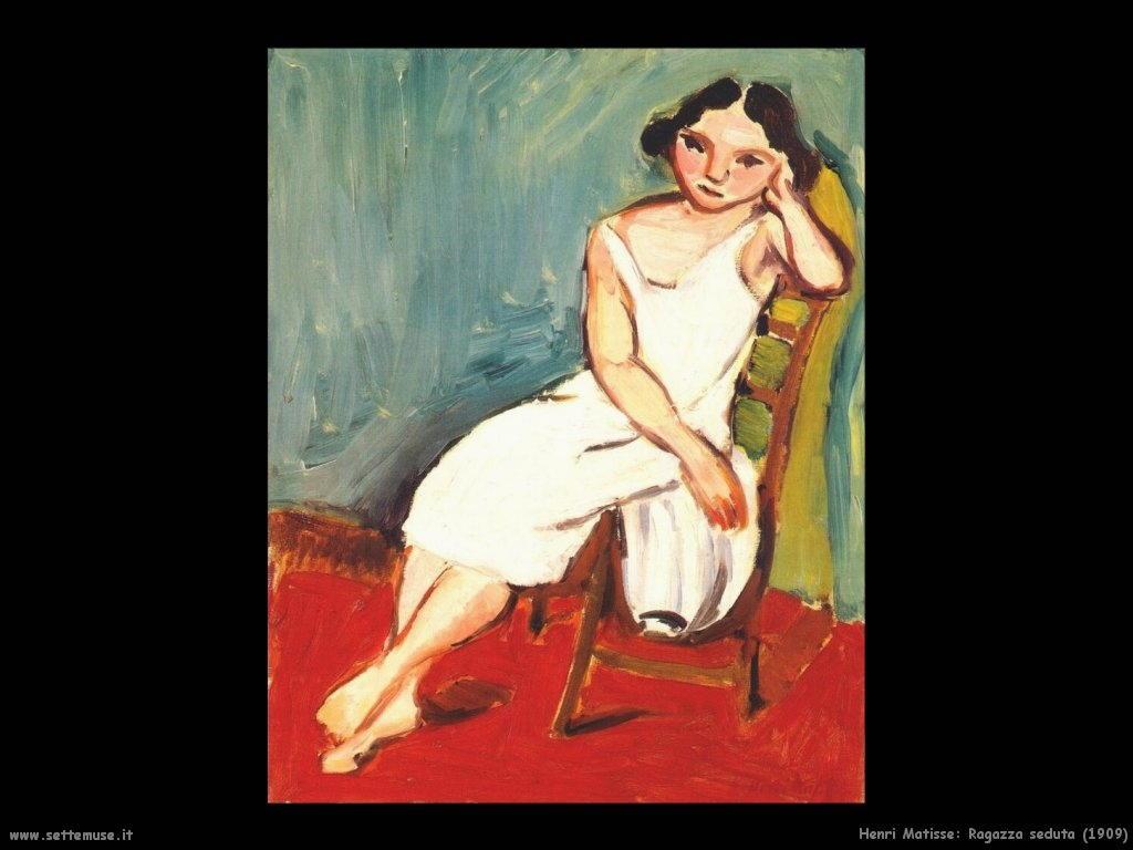 1909_henri_matisse_079_ragazza_seduta