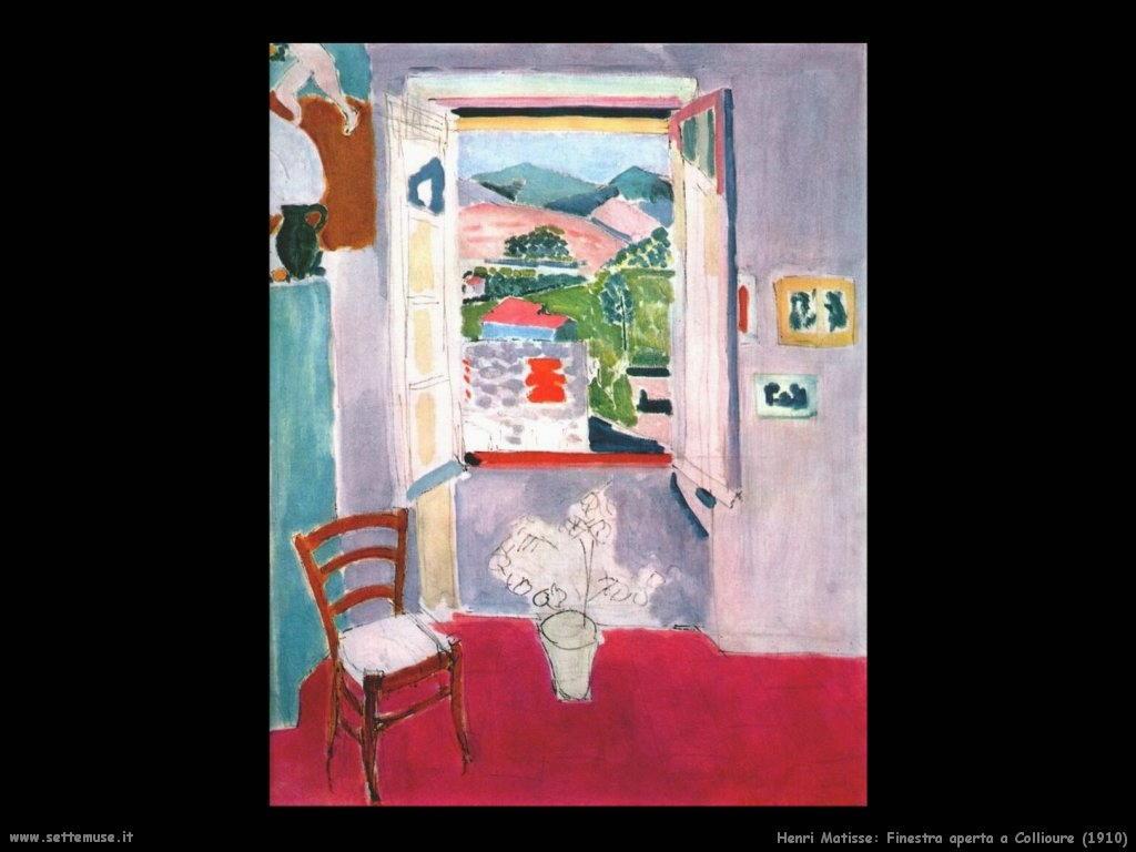 1910_henri_matisse_095_finestra_aperta_a_collioure