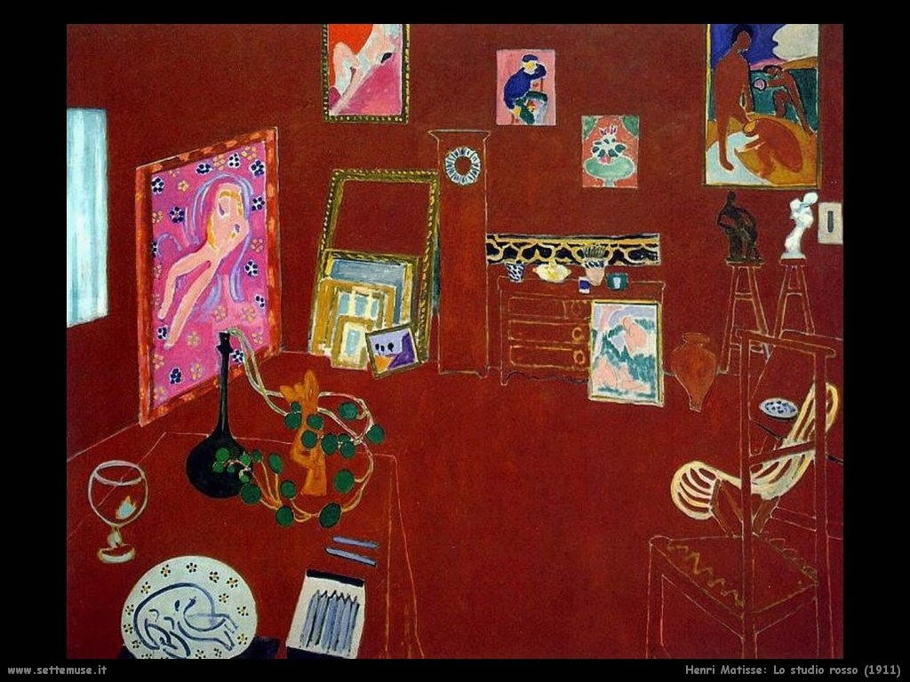 1911_henri_matisse_009_lo_studio_rosso