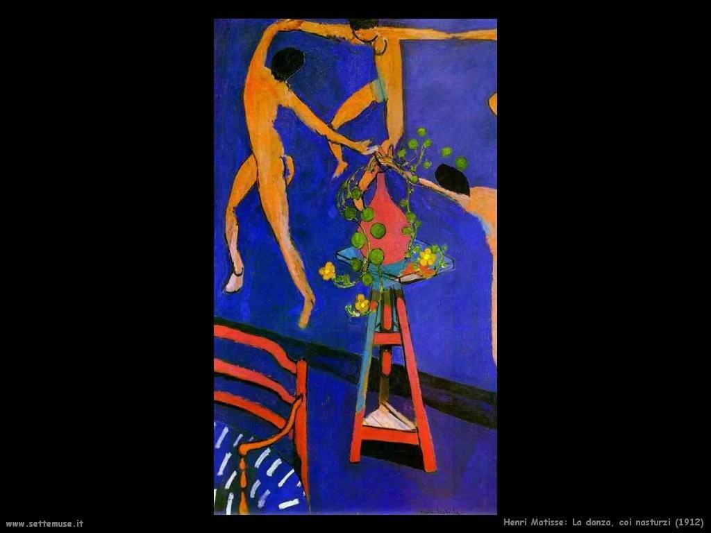 1912_henri_matisse_145_la_danza_coi_nasturzi